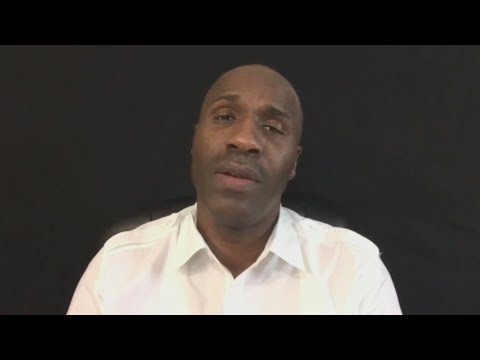Download Willie D Live Youtube Channel Suspended for 2 Weeks - And You Won't Believe Why!
