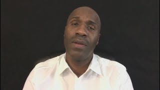 Willie D Live Youtube Channel Suspended for 2 Weeks - And You Won