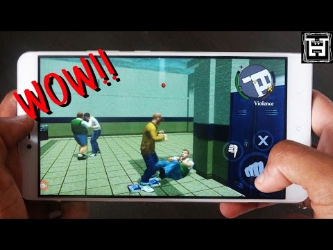 Cara Download dan Instal Game Bully Anniversary Edition