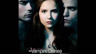 tvd s1 ep15 portrait of a summer thief sounds under radio dl