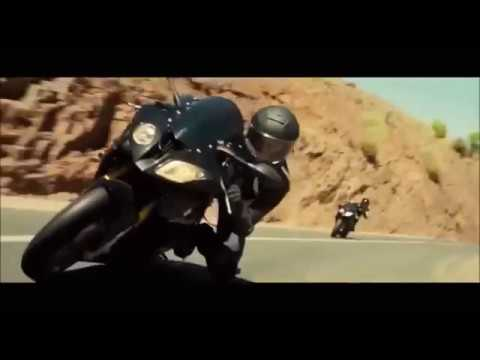 Dhoom 4 Trailer 2018 Hindi Hd