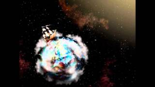 Circa Survive - Think Of Me When They Sound