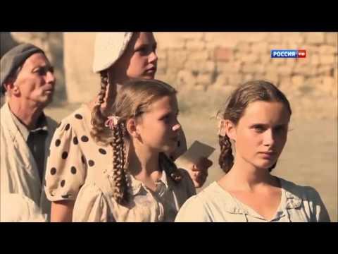 одесса фильм 2017 скачать торрент