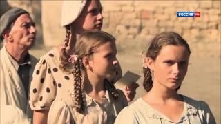НОВЫЕ ВОЕННЫЕ ФИЛЬМЫ ОДЕССА  военные фильмы 2017 новые