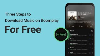 How to Download Free Music screenshot 1
