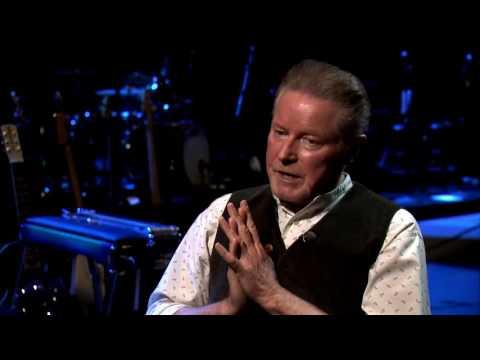 CBS 5 Phoenix   Don Henley 1 on 1