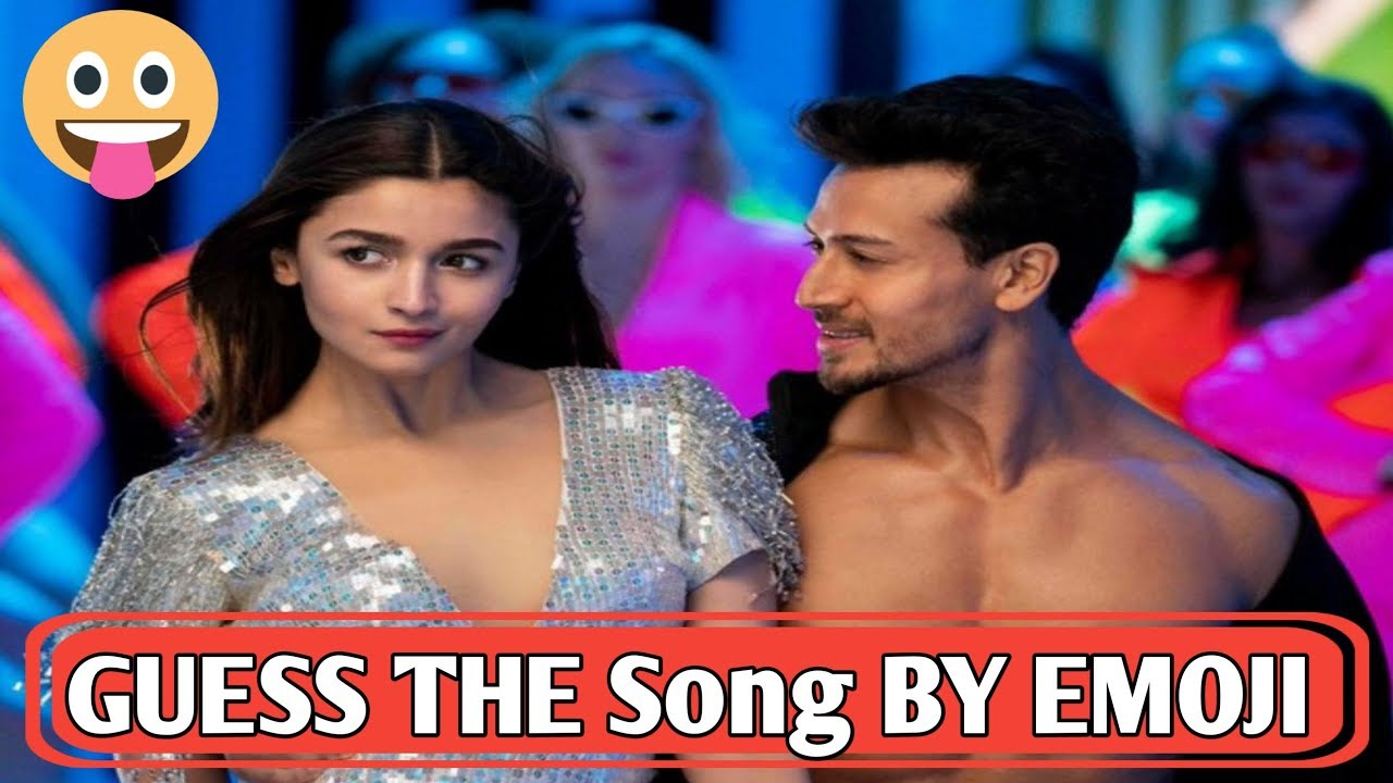 Bollywood Puzzles Guess The Song By Emoji Bollywood With Answers This bollywood songs emoji challenge is for all the kids who grew up in the golden era of 1990s. bollywood puzzles guess the song by