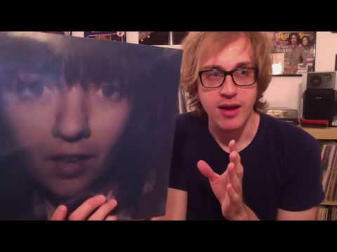 Album Review 110:  Courtney Barnett - City Looks Pretty (Record Store Day 2018)