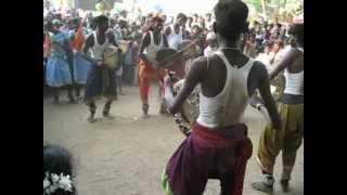 Thappattam