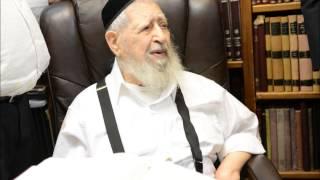 איציק ואבישי אשל - שר ישראל שר התורה - ווקאלי