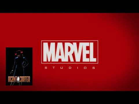 Marvel Cinematic Universe Mega Theme Vol. 1