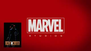 Marvel Cinematic Universe Mega Theme