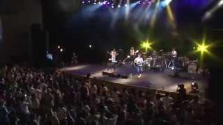 ブリーフ&トランクス「パインパン」LIVE at 渋谷公会堂 thumbnail
