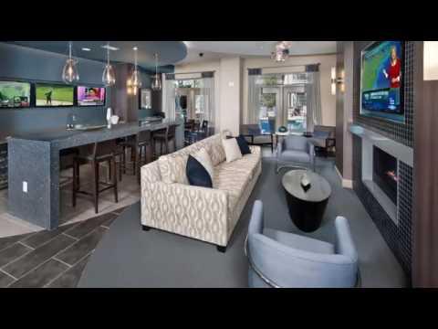 Bell Glenridge Apartments In Sandy Springs Ga Forrent Com