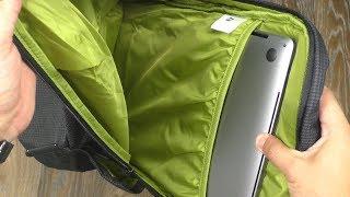 КУЧА ТОВАРОВ СЯОМИ / Xiaomi НЯМ-НЯМ! ► Посылка из Китая / GearBest