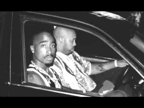 2Pac - Reincarnation OG (Unreleased)