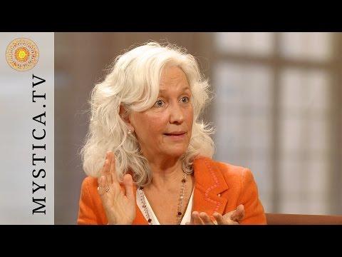 MYSTICA.TV: Christiana Mandakini Jacobsen - (3) Als Paar erwachen