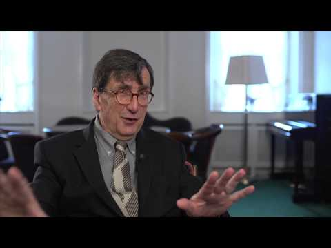 Bruno Latour: The Relativist