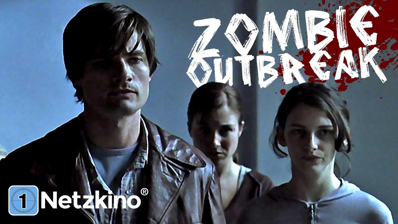 zombie filme stream deutsch