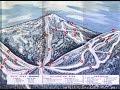Hosley Killington Adventures 1961 & 1966