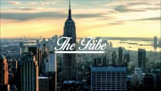 Aloe Blacc - The Man (Woodzer House Remix)