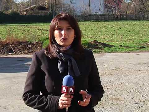 "Agrovizija: Firma ""Plima LM"" Azanja, Mlin ""Šiljić"" Selevac I Firma ""Krokus"" Golobok"