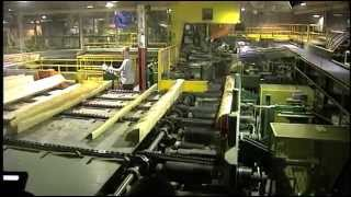 Frank Miller Lumber Company
