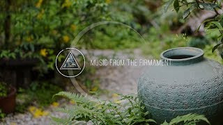 Remove Negative Blocks 417 Hz Healing Music Therapy New Age - Ambient.mp3