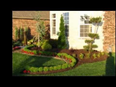 Seattle lawn care, bothell wa, mill creek wa, ground maintenance, grass care