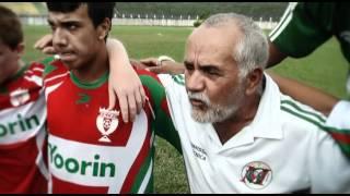 Baixar Institucional Taça Internacional de Futebol de Base 2012