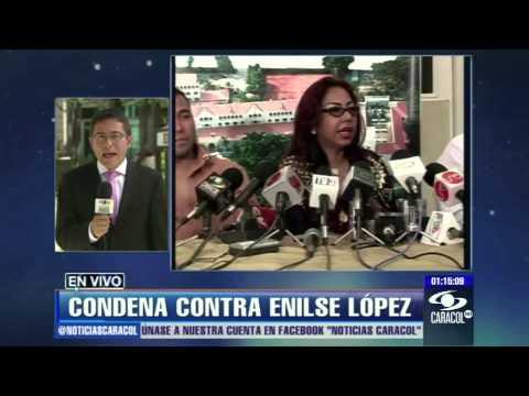 Noticias Caracol Emisi N 12 30 P M Emisi N Completa