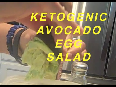 ketogenic-avocado-egg-salad