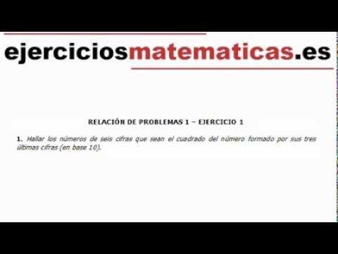 ejerciciosmatematicas.es---oposiciones,-relación1,-ejercicio-1