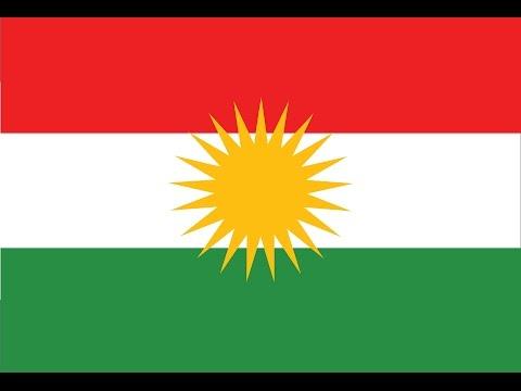 ассирийские знакомства