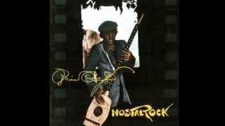 Adriano Celentano- Guitar Boogie-Frammento.wmv