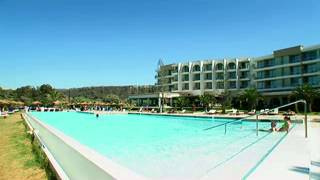 Club vacances Grèce - SENTIDO Ixian All Suites  - Thomas Cook