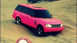 Арабы на внедорожниках HD(На данном канале вы найдете интересные видео о машинах и не только:) подписывайтесь!!!, 2013-01-11T14:15:08.000Z)