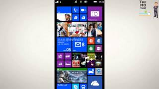 Xiaomi Mi3, Asus® FonePad Note 6, Phablet Nokia, Mavericks Developer Preview 7, Jelly Bean 45%