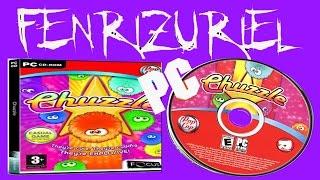 Descargar Chuzzle Deluxe |PC|Mega Portable|Español|