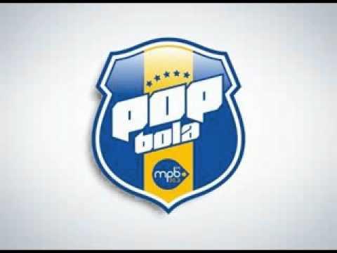 Pop Bola - 07.09.2012 - PlayBack Bola
