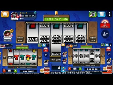 новые игровые автоматы играть бесплатно без регистрации casino Azino777
