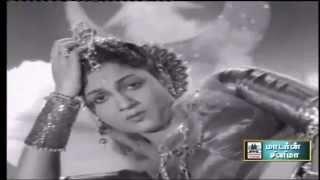 azhaikkathe-song---manalane-mangayin-bhagyam