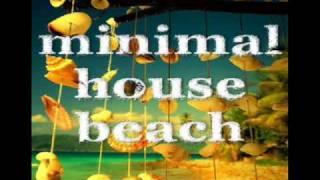 Ability - Sharefloor (Minimal Tech House Mix)