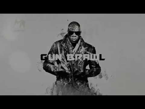 JAY Z ft Nicki Minaj ft Rick Ross & French Montana 2015  Gun Brawl
