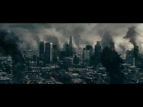 Обитель зла 4 / Rsident Evil 4 зомби фильм 2010