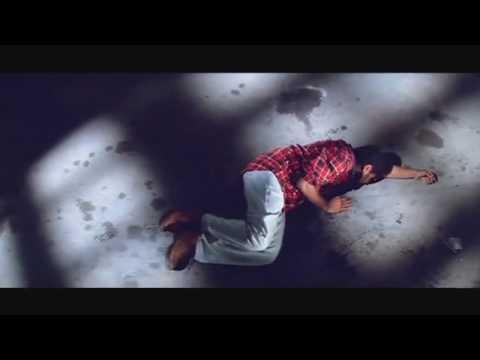 En Azhagenna - HD Video Song - Dhilthiru