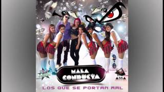 Download Mala Conducta - Pum Pum MP3 song and Music Video