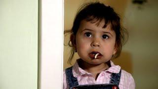 видео детский семейный врач