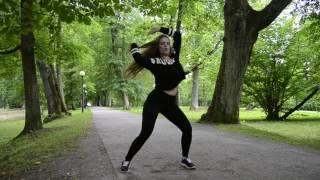 Download Video GIRLY DANCE with PERVOMAYSKAYA MP3 3GP MP4