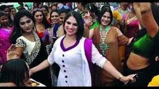 Hot Hijra Mujra  - Kinnar Mujra | Hot Hijra Masti Dance | Mujra Masti